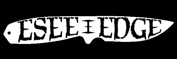 ESEE-Edge